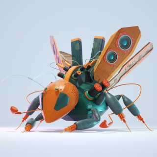 Audio Bug.jpg