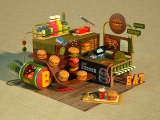 Auto Burger.jpg