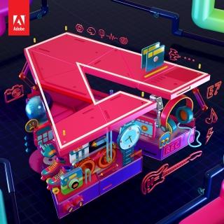 Adobe Stock Visual Trends 2017.jpg