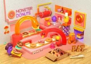Monster Donut.jpg