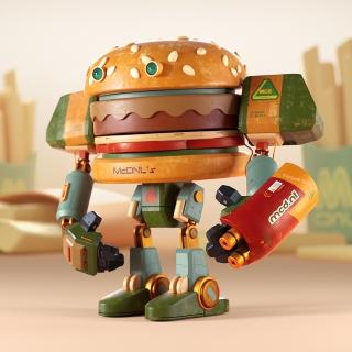 Burger Bot.jpg