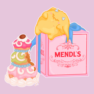 Mendls-Artwork_Insta.png