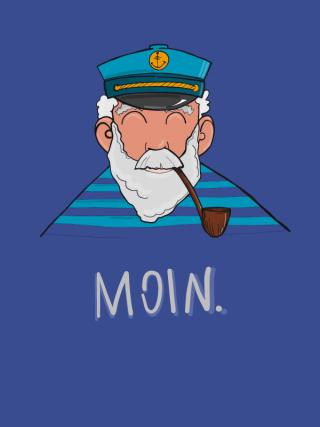 App_Seemann_2