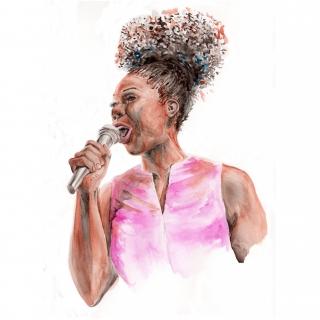 Singer portrait .jpg