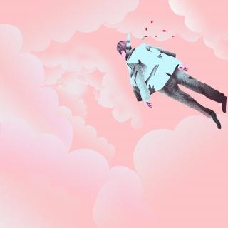 dreamear.jpg