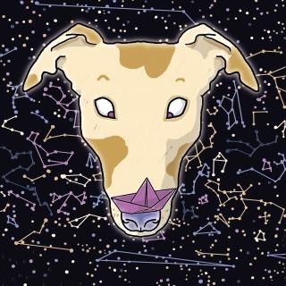 Space greyhound.jpg