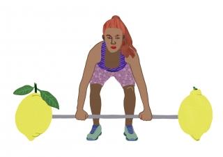 LemonLifter.jpg