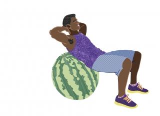 MelonAbs.jpg