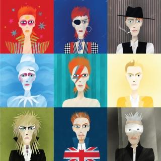 9 Portraits of David Bowie.jpg