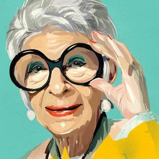 Iris Apfel a fashion guru.jpg