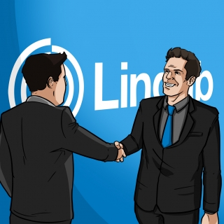 Client service in Lindab