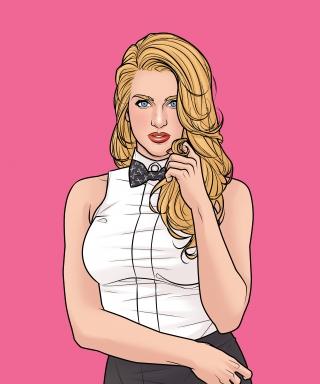 Portrét_ala_Madonna.jpg
