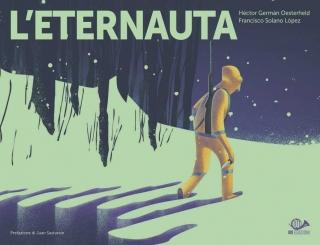 Paolo-Voto-02-The-Eternaut.jpg