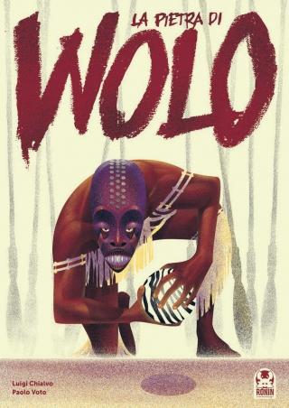 Paolo-Voto-03-The-Wolo-stone.jpg