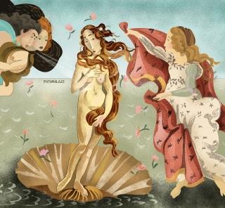 Bottichelli Venus.jpg