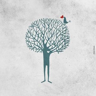 pájaros en arbol.jpg