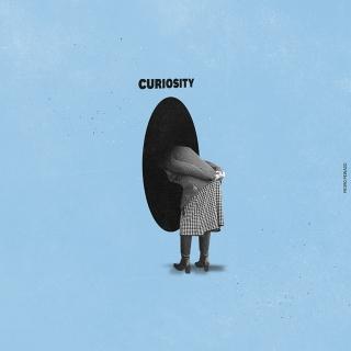 la curiosidad copia.jpg