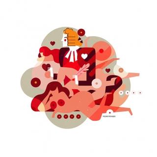 ilustración Rousseau.jpg