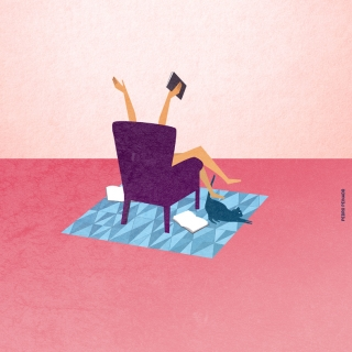 chica leyendo en sillón.jpg
