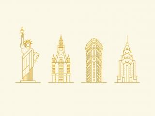 NYC Landmarks.jpg