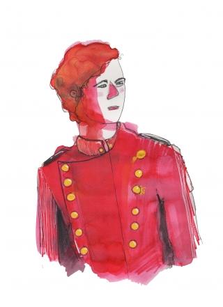 casaca roja-150-retoch.jpg