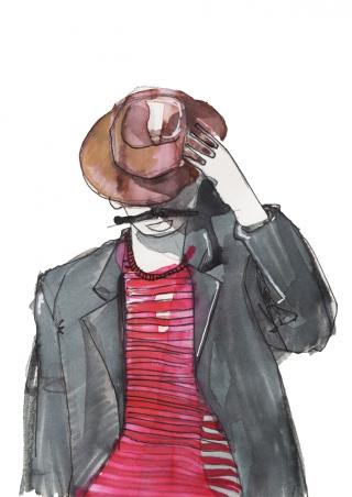 sombrero150retoch.jpg