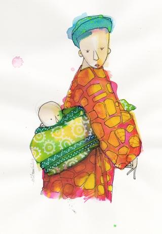Africa-bebe-100.jpg