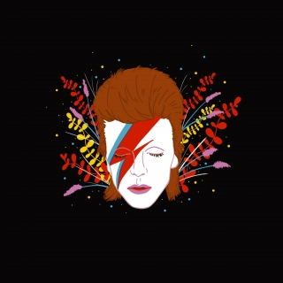 David Bowie Tribute .jpeg