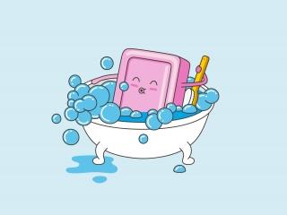 Soap Wash.jpg
