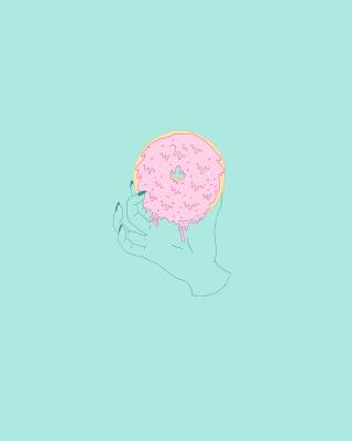 donut-insta