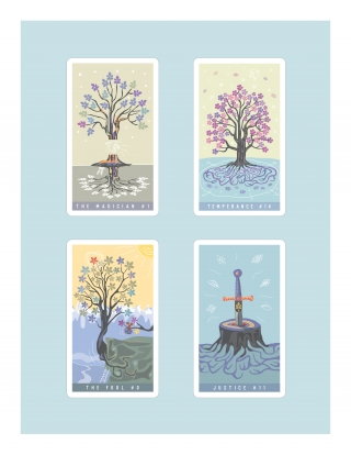 tarrot cards 4.jpg