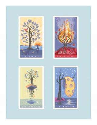 tarrot cards 3.jpg