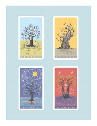 tarrot cards 2.jpg