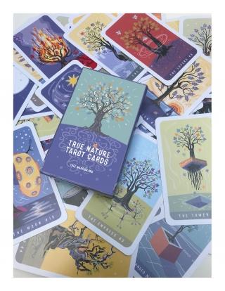 tarrot cards 1.jpg