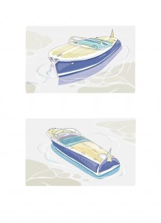 Muskoka boats.jpg