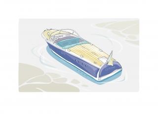 Muskoka cruise.jpg