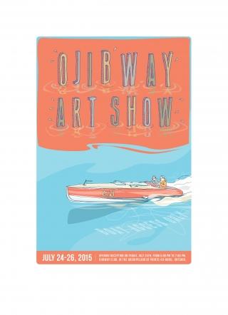 ojibway art show GO.jpg