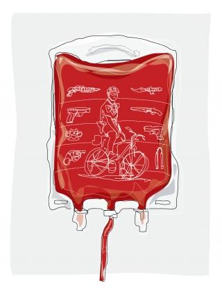 BLOOD LINE.jpg