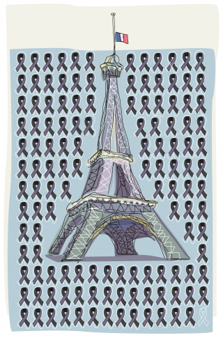 Paris129.png