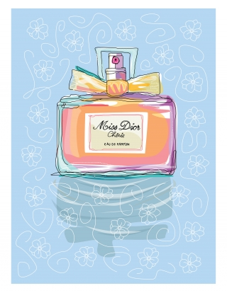Miss Dior.jpg