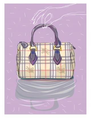 Burberry BAG.jpg