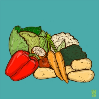 vergetables.jpg