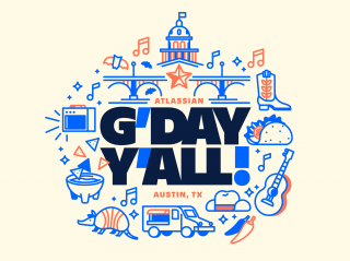 gday-yall-shirt-09.png