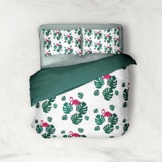 Design for bedsheets.jpg