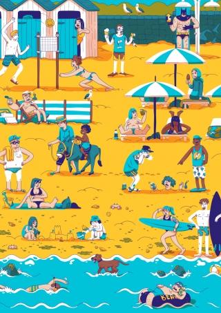 Beach Time.jpg