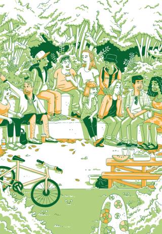 Illustration for Strike Magazine.png