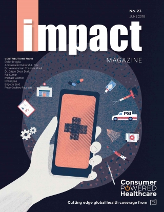 impact-no-23-cover