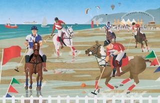 Horse riding book For Osborne publishing.jpg