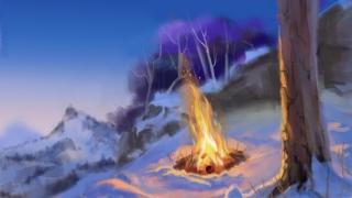 зимний пейзаж1.jpg