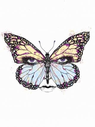 butterflyfinal sec